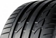 Bridgestone Potenza S001 XL 255/35 R19 Y96