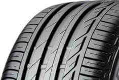 Bridgestone Turanza T001* RunFlat 225/55 R17 W97