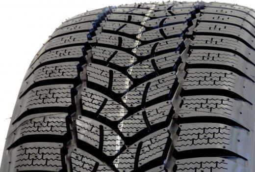 Firestone Winterhawk 3 XL 225/40 R18 V92