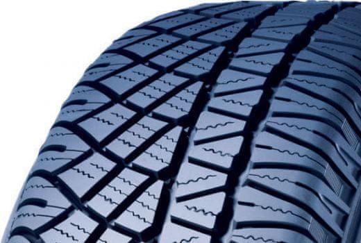 Michelin Cross EL 185/65 R15 T92