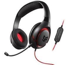 Creative Sound Blaster Inferno L9 (70GH029000001)