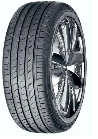 Nexen pnevmatika N'Fera SU1 XL 245/40YR17 95Y