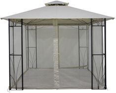 Rojaplast namiot ogrodowy DU327
