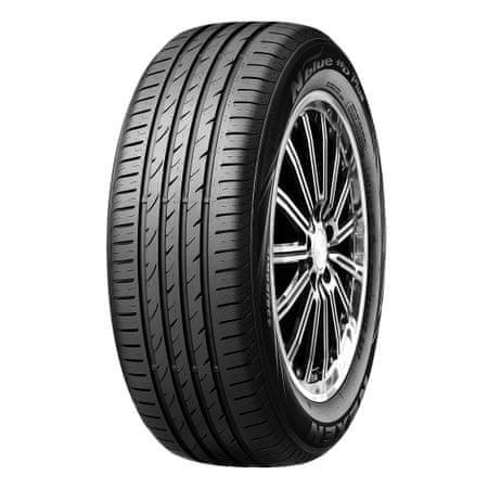 Nexen pnevmatika N'Blue HD Plus 185/60HR14 82H