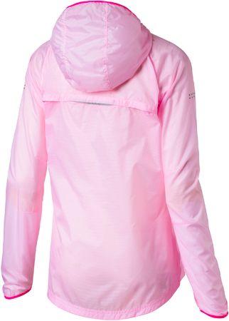 Puma Lite W White Női kabát ac393719cd