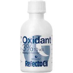 Refectocil Oxydant woda utleniona 3% - 50 ml
