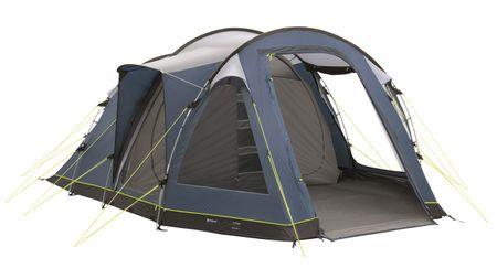 Outwell šotor za pet oseb Privilege Nevada 5