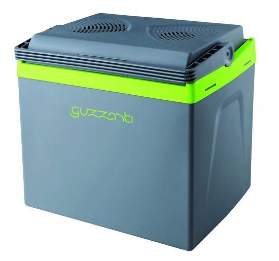 GUZZANTI GZ 24B Hűtőtáska