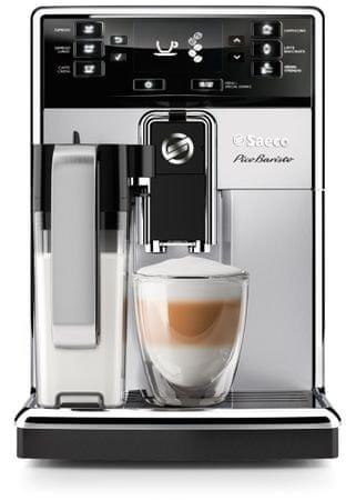 PHILIPS SM3061/10 PicoBaristo Eszpresszó kávéfőző