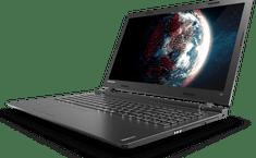 """Lenovo Notebook IdeaPad 100-15 15,6""""HD/i5-4288U/4GB/1TB/iIris5100/ 80QQ01EUPB"""