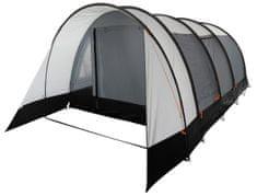 Eurotrail šotor Brisbane 5