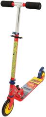 Smoby Verdák kétkerekű roller
