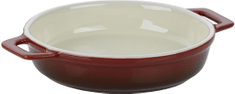 Kela pekač MALIN 15 cm, okrogel