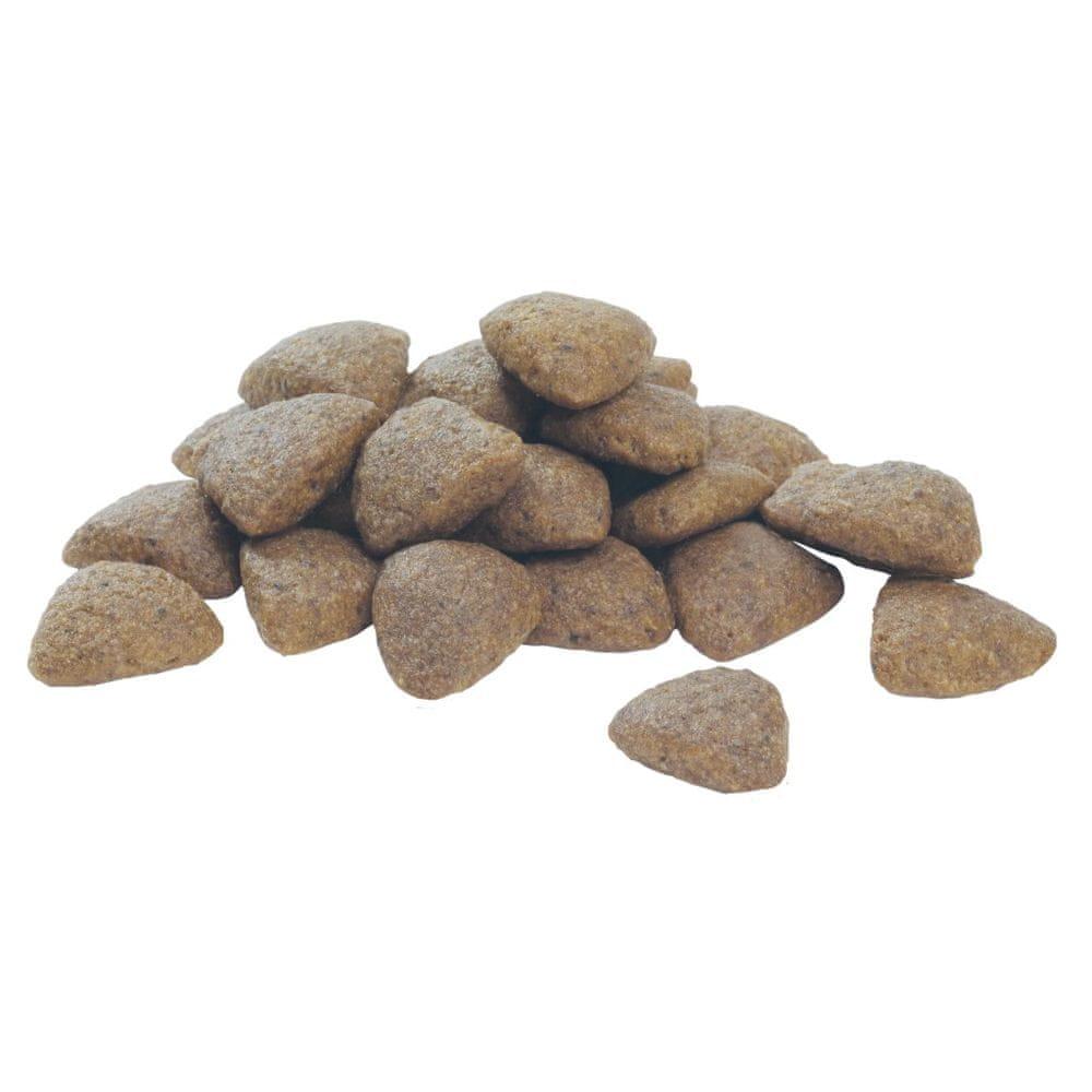 Purina Pro Plan Medium Adult OPTIDIGEST pro citlivé trávení 14+2,5 kg