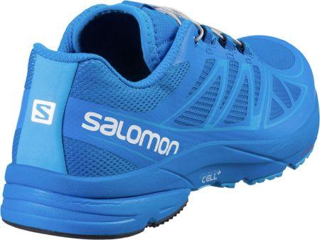 Salomon Sonic Pro Férfi edzőcipő 3de3212397