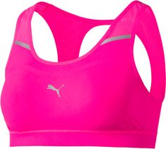 Puma Power Shape Pure Knockout Pink
