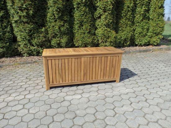 V-Garden Nevada kutija za odlaganje