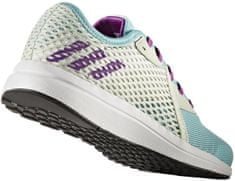 Adidas športni copati Durama 2 K, modri/vijolični