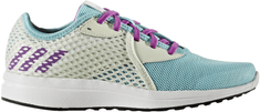 Adidas Buty Durama 2 K Easy Mint /UlTRa Purple S12/Linen Green