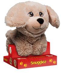 TM Toys Snuggiez-Piesek Toffy DKH8222