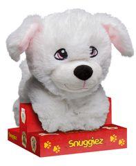 TM Toys Snuggiez- Piesek Milky DKH8220