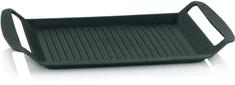 Kela KL-11564 płyta grillowa KERROS 24x30cm