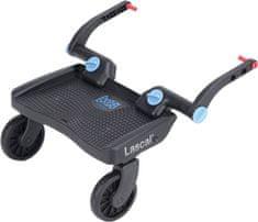 Lascal Buggy board MINI 3D závesné stúpadlo