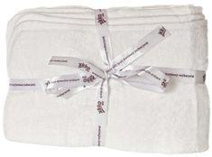 Kikko Bambusový uterák  Natural 100x50