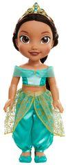 Disney Moja prvá princezná - Jasmína
