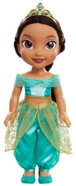 Disney Moje první princezna - Jasmína