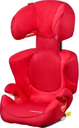 maxi cosi rodi xp isofix 2018 poppy red mall cz. Black Bedroom Furniture Sets. Home Design Ideas