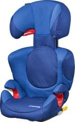 Maxi-Cosi Rodi XP Isofix 2020 Electric Blue