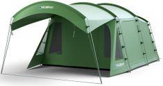 Husky Namiot Caravan 12 Green