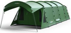 Husky Caravan 22 Zelený