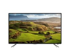 Smart Tech LE-4317S LED TV