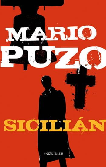 Puzo Mario: Sicilián