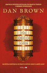 Brown Dan: Da Vinciho kód