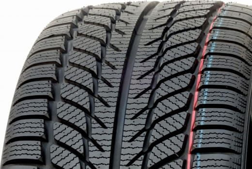 Goodride SW608 Snowmaster 205/55 R16 H91