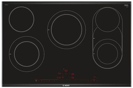 Bosch staklokeramička ploča za kuhanje PKM875DP1