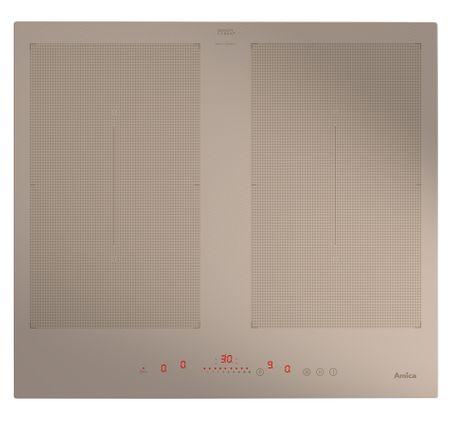 Amica indukcijska kuhalna plošča PI6344SU