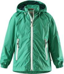 Reima otroška jakna Aragosta, zelena