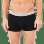 4 - s.Oliver 3 pack bokserki męskie 8 wielokolorowy