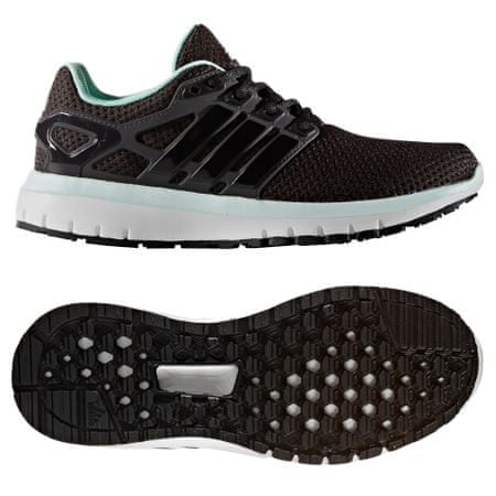 Adidas Energy Cloud WTCW BA7529