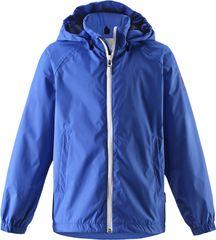 Reima otroška jakna Roder, modra