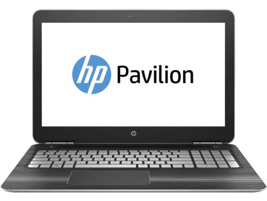 "HP prenosnik Pavilion 14-al103nm i5-7200U/8GB/1TB/14""/GTX940MX/DOS (Y1AP27EA)"