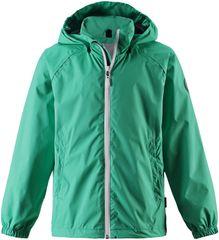 Reima otroška jakna Roder, zelena
