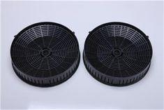 Elica CFC0038668 uhlíkový filtr