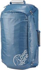 Lowe Alpine AT Kit Bag 90 atlantic blue