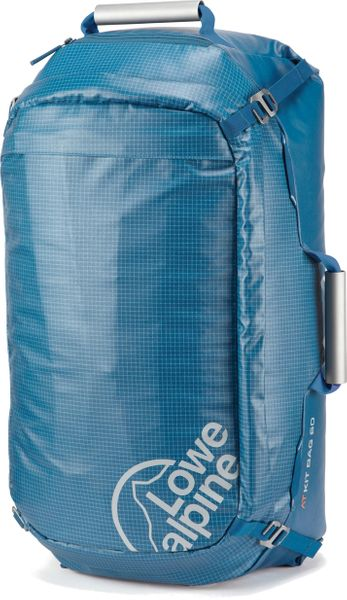 Lowe Alpine AT Kit Bag 60 atlantic blue