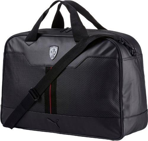 2114ff75b Puma Ferrari LS Weekender Black - Alternatívy | MALL.SK